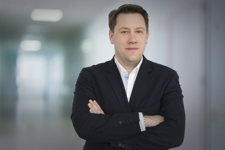 Nachgefragt bei sofortpay-Gründer Dirk Rudolf: So will man der Klarna-Tochter Konkurrenz machen