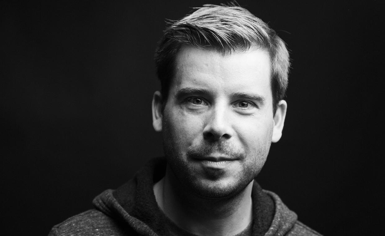 """""""Es nervt, dass ich bei N26 nicht investiert habe"""" –Seriengründer Felix Haas im FinanceFWD-Podcast"""