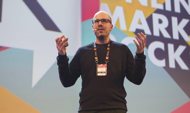 """""""Revolut macht einen abartig guten Job"""" – Mydealz-Gründer und Fintech-Experte Fabian Spielberger im FinanceFWD-Podcast"""