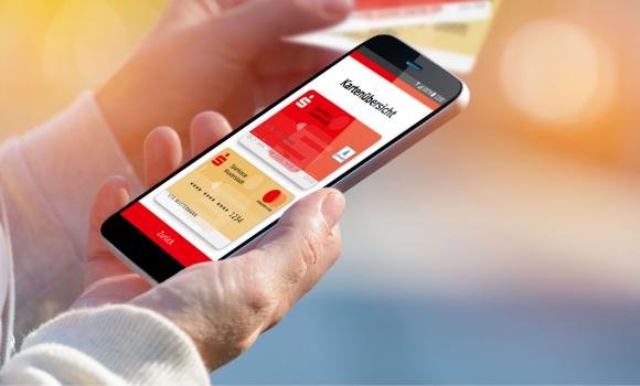 """Nach """"Lex Apple Pay"""": Sparkassen verzichten auf Schnittstellenzugriff"""