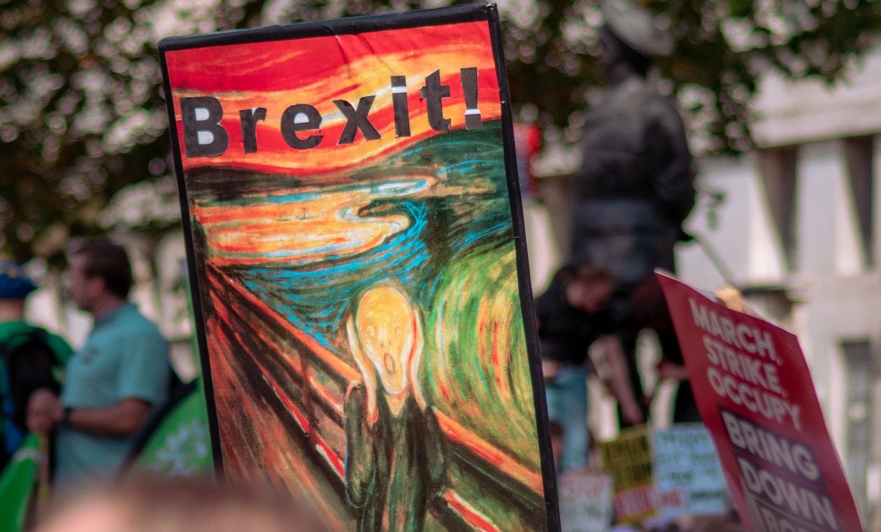 Drei Theorien zum N26-Rückzug aus Großbritannien | FinanceFWD