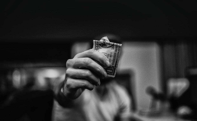 Diese Fintechs brechen den Niedrigzinspakt | FinanceFWD