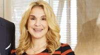 """""""Ich hätte nicht gedacht, dass sich Fintech so rasant entwickelt"""" – Acatus-Gründerin Marie Louise Seelig im FinanceFWD-Podcast"""