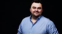 """""""Wenn du den Gründern Druck machst, gewinnt keiner"""" –Fintech-Investor Simon Schmincke im FinanceFWD-Podcast"""
