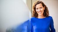 """""""Es gab eine Kehrtwende"""" –Ratepay-Gründerin Miriam Wohlfarth im FinanceFWD-Podcast"""