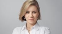 """Russische Fintechs zeigen, wie Business-Banking wirklich funktioniert"" – Fintech-VC Olga Shikhantsova im FinanceFWD-Podcast"