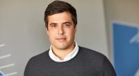 """Corona tötet leider nicht die Gier"" – Finleap-CEO Ramin Niroumand im FinanceFWD-Podcast"