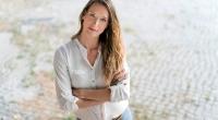 """""""Die besten Investorengespräche führt man auf dem Schiff"""" –Ride-Gründerin Christine Kiefer im FinanceFWD-Podcast"""