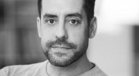 """""""Wir glauben, dass wir 2021 zur alten Wachstumsphase zurückkommen"""" –Moonfare-Manager Lorenz Jüngling im FinanceFWD-Podcast"""
