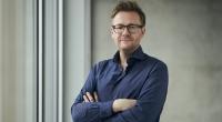 """""""Die Frage ist: Braucht man 100 Millionen zum jetzigen Zeitpunkt?"""" –Penta-CEO Marko Wenthin im FinanceFWD-Podcast"""