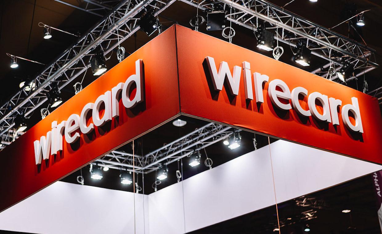 Wirecars