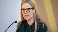 """""""Wir sehen Fintechs nicht als Wettbewerber"""" –Comdirect-Chefin Frauke Hegemann im FinanceFWD-Podcast"""
