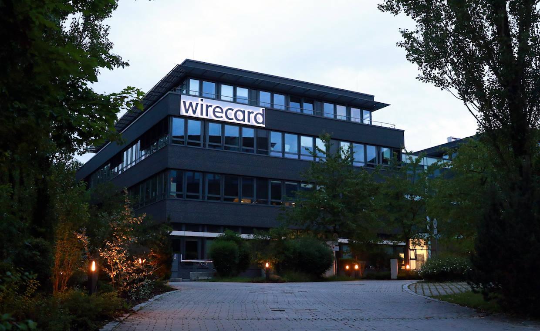 Erste Sammelklage gegen Wirecard in den USA   FinanceFWD