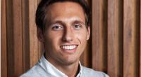 """""""Jeder junge Brasilianer hat ein Nubank-Konto"""" – Fintech-Manager Gerrit Glaß im FinanceFWD-Podcast"""
