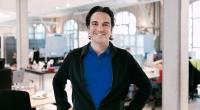 """""""Wenn wir in die USA gehen, müssen wir nochmal ganz viel Geld aufnehmen"""" – Taxfix-Gründer Mathis Büchi im FinanceFWD-Podcast"""