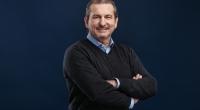 """""""Jeden Monat 40.000 neue Konten"""" – der Solarisbank-CEO Roland Folz im FinanceFWD-Podcast"""