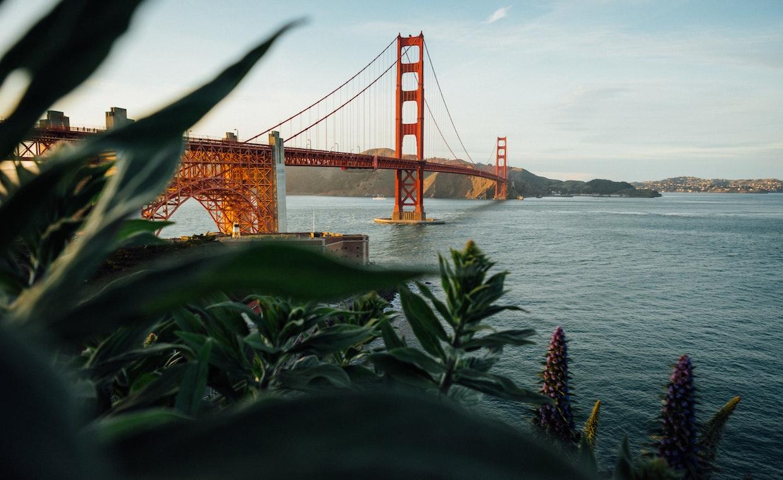 Liqid ermöglicht Investments in Top-VCs aus dem Silicon Valley | FinanceFWD