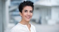 """""""Wir verfallen nicht in Panik"""" – Whitebox-Gründerin Salome Preiswerk im FinanceFWD-Podcast"""