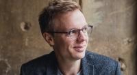 """""""Wir sind aus dem Hype als Sieger hervorgegangen"""" –Billie-Gründer Christian Grobe im FinanceFWD-Podcast"""