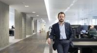 Der Gründer hinter dem größten Fintech-Exit – 360T-Chef Carlo Kölzer im FinanceFWD-Podcast