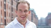 """""""Wer null Risiko möchte, darf nicht in Immobilien investieren"""" – Exporo-Gründer Simon Brunke im FinanceFWD-Podcast"""