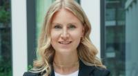 """""""Payback war vielleicht etwas zu stark"""" – Anybill-Mitgründerin Lea Frank im FinanceFWD-Podcast"""