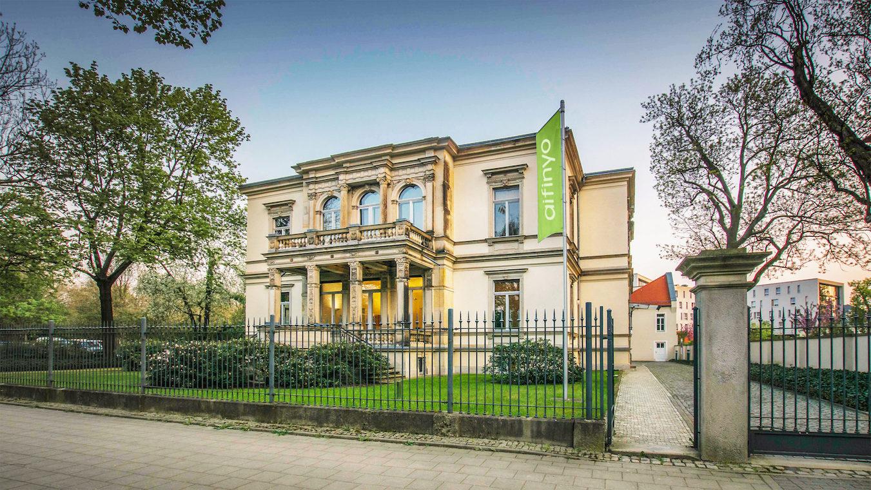 Factoring-Startup Aifinyo kauft Berliner Konkurrenten   FinanceFWD