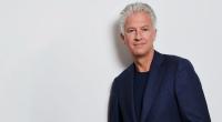 """""""Ich bin der Investor mit den meisten verpassten Chancen"""" – Super-Angel Cornelius Boersch im Podcast"""