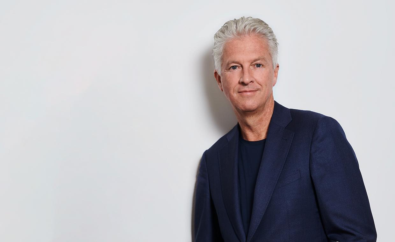 """""""Ich bin der Investor mit den meisten verpassten Chancen"""" – Super-Angel Cornelius Boersch im Podcast   FinanceFWD"""