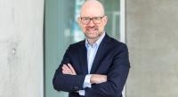 """""""Unser Funding wurde von Corona in den Schwitzkasten genommen"""" – Finiata-CEO Enno Einfeld im Podcast"""