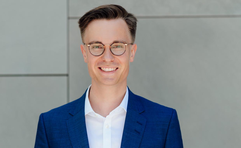Banking-Startup Qonto holt neuen Deutschlandchef von Bird   FinanceFWD