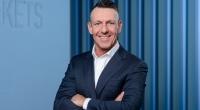 """""""Der Break-even ist in Sichtweite"""" – CRX-Markets-CEO Frank Lutz im FinanceFWD-Podcast"""