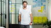 """""""Eine gute Bewertung ist noch kein Erfolg"""" – Personio-Gründer Hanno Renner im FinanceFWD-Podcast"""