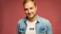 """""""Fürs erste Produkt würden wir uns im Nachhinein schämen"""" – Bastian Krautwald, Gründer von DeineStudienfinanzierung"""