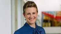 """""""Im deutschen Markt zu wachsen, ist nicht das Problem"""" – ING-Managerin Laura Wirtz im FinanceFWD-Podcast"""