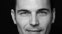 """""""Wir sollten uns von glitzernden neuen Geschäftsmodellen nicht blenden lassen"""" – Finanzwende-Aktivist Gerhard Schick im FinanceFWD-Podcast"""