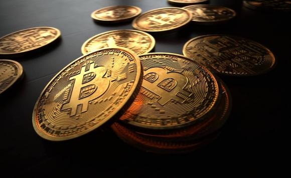 deutscher bitcoin anbieter ich will später viel geld verdienen