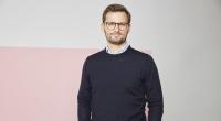 """""""Mit dem Girokonto wollen wir keine großen Umsätze machen""""–Klarna-Deutschlandchef Thomas Vagner im FinanceFWD-Podcast"""