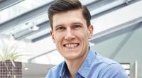 """""""Wir haben viele Konkurrenten kommen und gehen sehen""""–Stocard-Gründer Björn Goß im FinanceFWD-Podcast"""