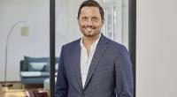 """""""Ich bin an mein Limit gekommen"""" – Fincompare-Gründer Stephan Heller im FinanceFWD-Podcast"""