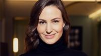 """""""Wie anders Deutschland ist, war für alle ein Schock"""" – Brite-Gründerin Lena Hackelöer im FinanceFWD-Podcast"""