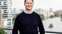 """""""Drei bis fünf Finleap-Startups werden noch richtig groß"""" – Fintech-Strippenzieher Jan Beckers im FinanceFWD-Podcast"""