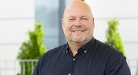 Mit Bundesliga-Sponsoring und neuer App auf den Massenmarkt – der Flatex-Chef Frank Niehage im FinanceFWD-Podcast