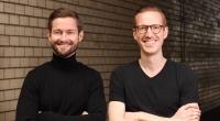 """""""Jede neue Technologie lebt von Übertreibungen"""" – die Finoa-Gründer im FinanceFWD-Podcast"""