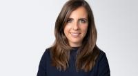"""""""Zu uns kommen Leute, die von Coinbase überwältigt sind"""" – Bitwala-CEO Kristina Walcker-Mayer im FinanceFWD-Podcast"""