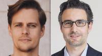"""""""Die Stimmung unter den Investoren ist aggressiv"""" – Upvest-Gründer Martin Kassing im Podcast"""