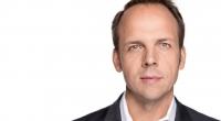 """""""In Deutschland haben wir die Mentalität, auf die 20 Prozent zu schauen, die im Glas fehlen"""" – Penta-CEO Markus Pertlwieser im FinanceFWD-Podcast"""