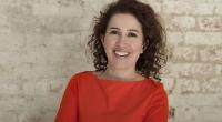 """""""Selbst meine Schwester kannte keine ETFs"""" – Alice-Gründerin Andrea Fernandez im FinanceFWD-Podcast"""