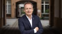 """""""Robinhood ist eine Steilvorlage für den deutschen Markt"""" – Smartbroker-Chef Matthias Hach im FinanceFWD-Podcast"""