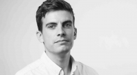 """""""N26 hat mit seiner Marke neue Standards gesetzt"""" – Markenexperte Christopher Leidinger im FinanceFWD-Podcast"""